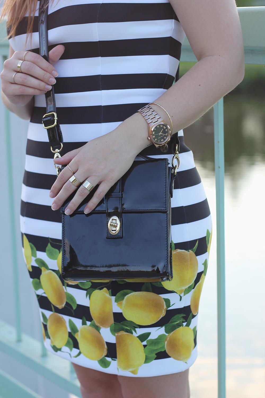 lemon-stripes-milly-dress-6