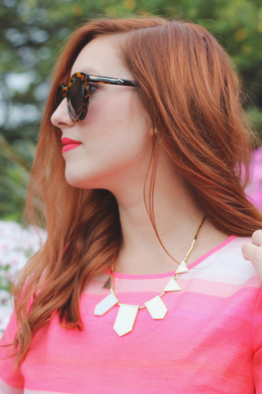 pink-dress-tortoiseshell-sunglasses-4