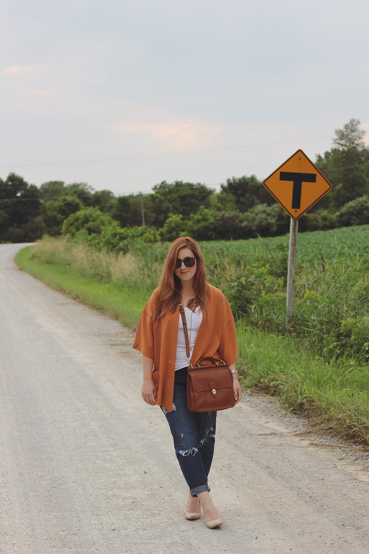 rust-kimono-cognac-crossbody-bag-1 copy