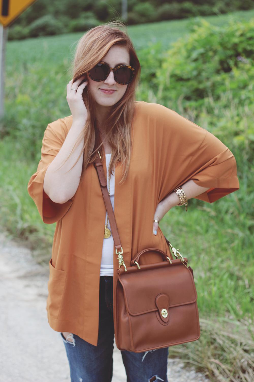 rust-kimono-cognac-crossbody-bag-16