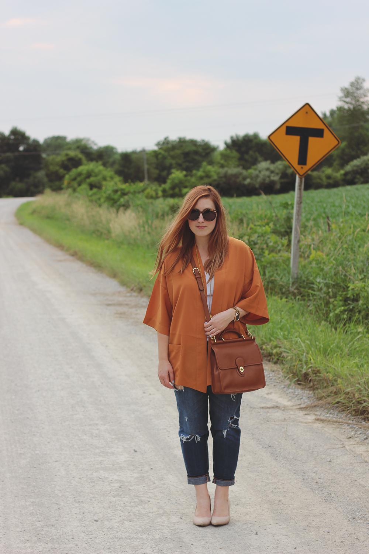 rust-kimono-cognac-crossbody-bag-2 copy