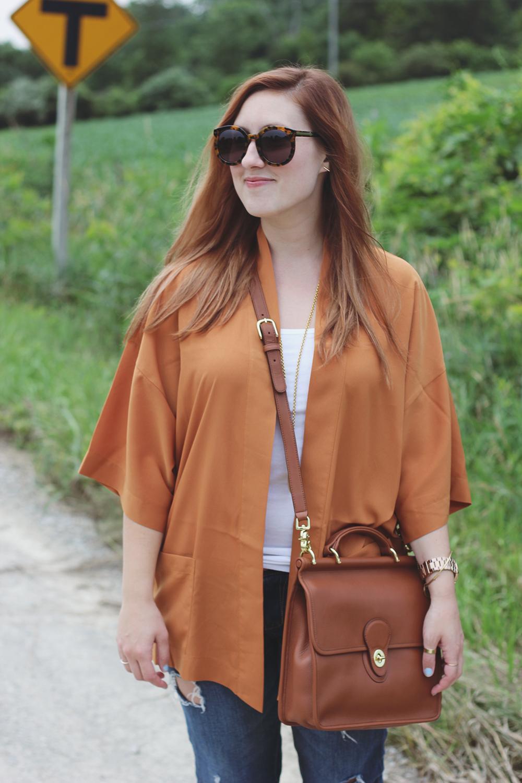 rust-kimono-cognac-crossbody-bag-7 copy