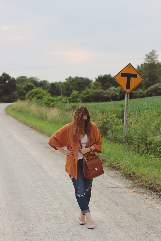 rust-kimono-cognac-crossbody-bag-9 copy